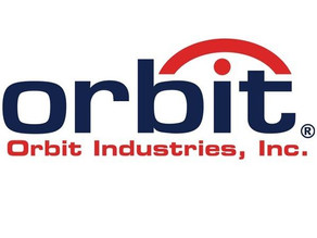 Orbit Industries Selects Electra Sales of Arkansas and West Tennessee!