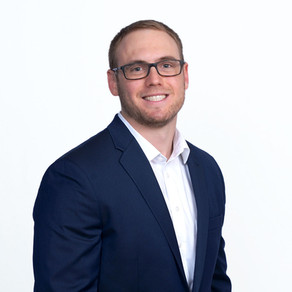 Electra Sales Welcomes Kevin Gay