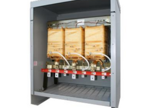 MGM Transformer Company has Your Low Voltage Transformer Needs Covered!