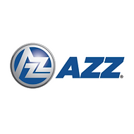 AZZ Lighting Systems