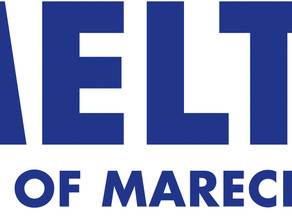 Meltric Corporation Selects Electra Sales in Oklahoma and Western Arkansas