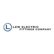 Lew Electric