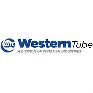 Western Tube
