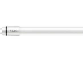 Philip's MainsFit MasterClass T8 LED Delivers Longevity and Reliability
