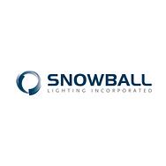 Snowball Lighting
