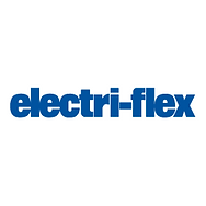 Electri-Flex