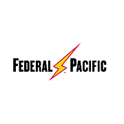 Federal Pacific