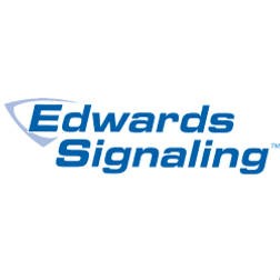 Edwards Signaling
