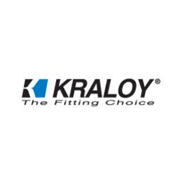 Kraloy