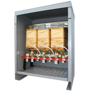 Trust MGM Transformer Company to Take Care of Your Low Voltage Transformer Needs!