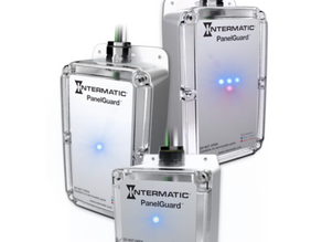 Keep Essential Systems Operating When it Counts PanelGuard Surge Protective Devices From Intermatic