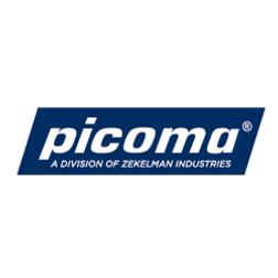 Picoma