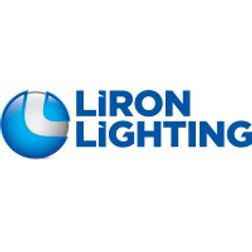 Liron Lighting