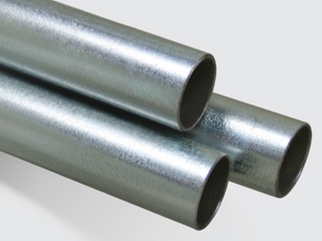 Western Tube has your Steel EMT Needs Covered