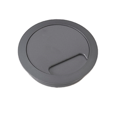 80mm grey.png