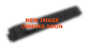 Power Pack 4-G.jpg