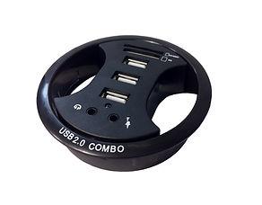 USB Grommet.JPG