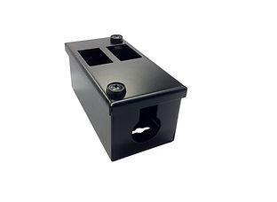 PF BOX 0-2V.JPG