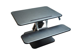 Sit Stand Station 2.jpg