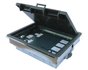 3 compartment floor box.jpg