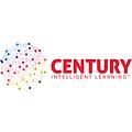 CENTURY Tech.png