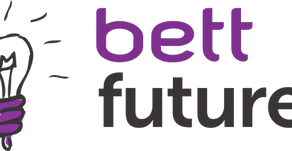EDUCATE to host its official launch, at the BETT Show 2018