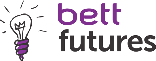 Bett futures