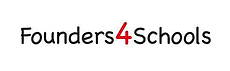 Founders 4 Schools.png