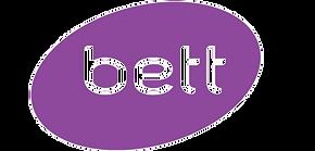 Bett-Logo-blank_edited.png