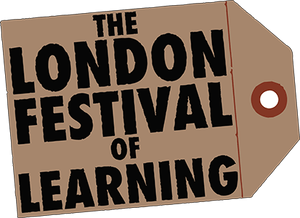 London Festival of Learning