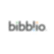 Bibblio.png