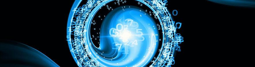 2013-red-milenaria-numerologia_0.jpg