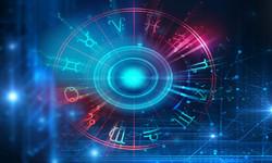 horoscop-22-august-2018
