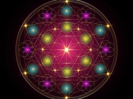 El Venus Star Point en Aries El Deseo del Alma Manifestado  26 de Marzo 2021
