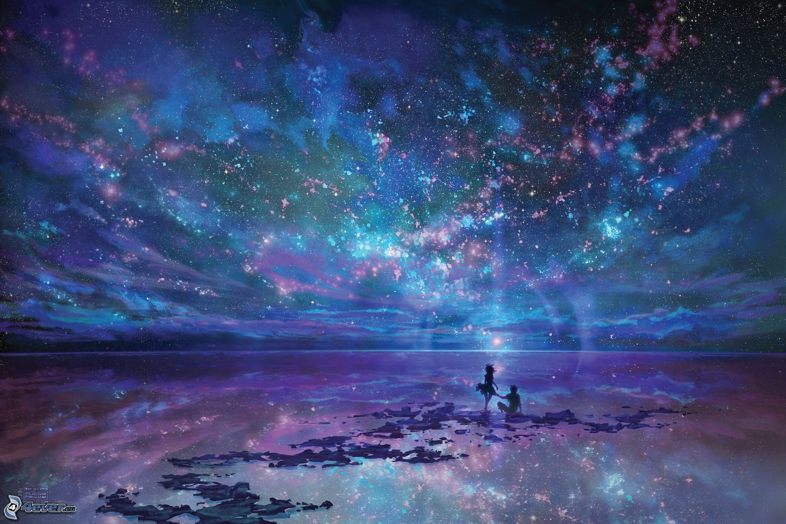 universo-pareja-mar-180907