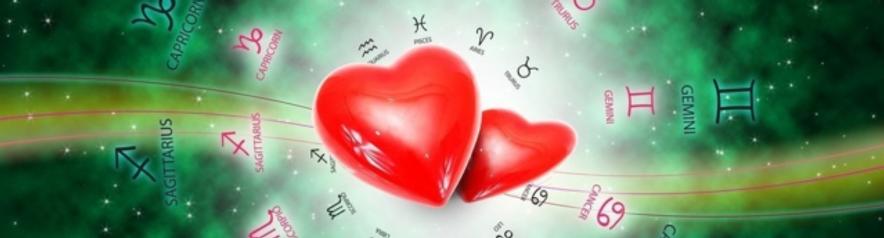 La-astrología-en-el-amor-640x250.png