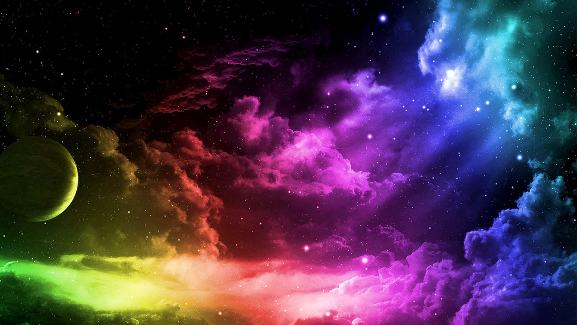 un-universo-de-colores-con-nubes-10