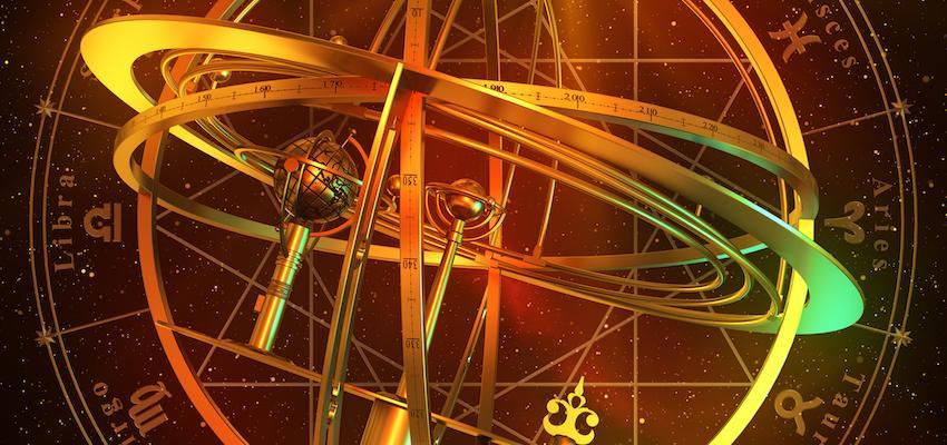 850_400_astrologia-medio-cielo