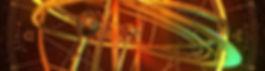 850_400_astrologia-medio-cielo.jpg