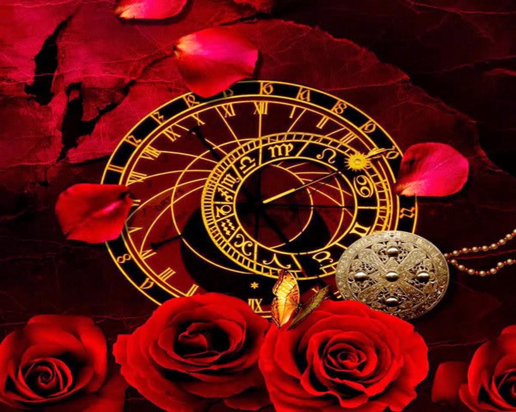 zodiac_resize