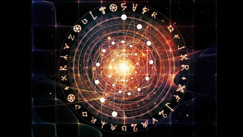 astrologiqa