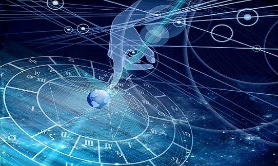 Que-es-astrologia
