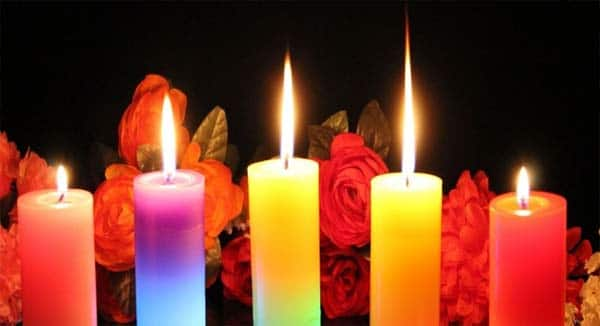 amarre-de-amor-con-velas