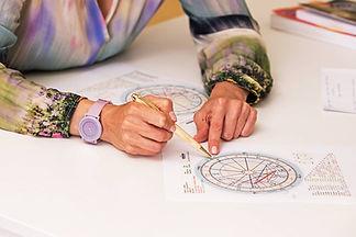 Astrologia-Psicologica-Coaching-Barcelon