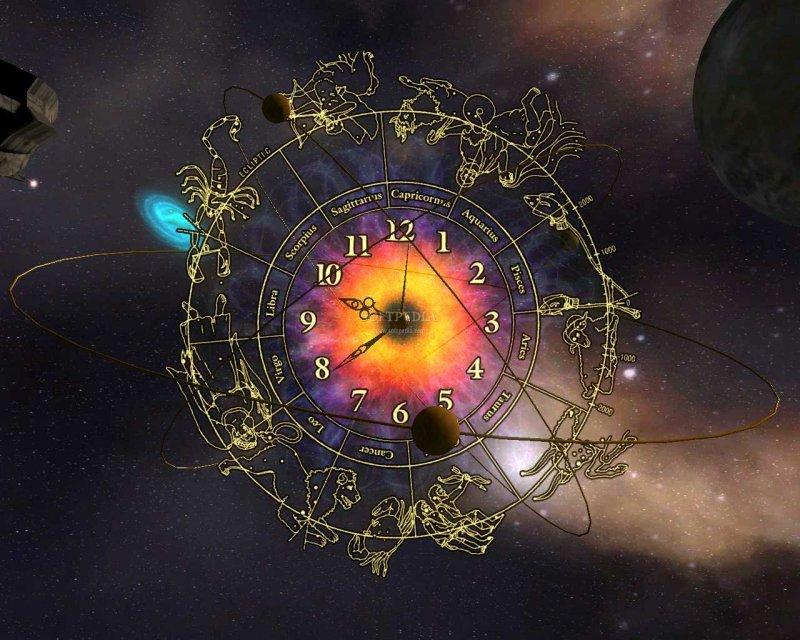 casas_astrologicas