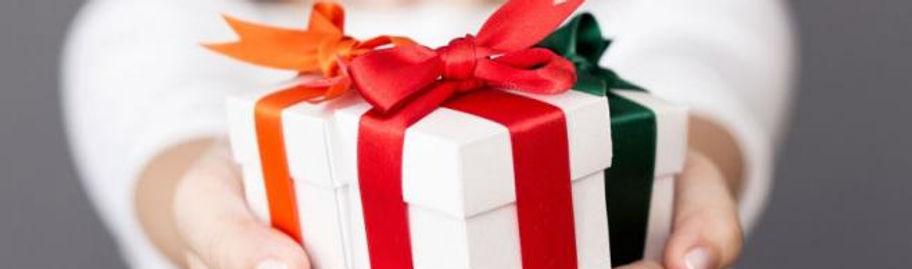 regalo-navidad-mujeres_2.jpg