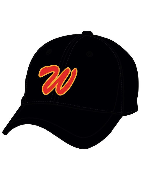 Waihi 863 Cap