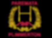 pp logo.png