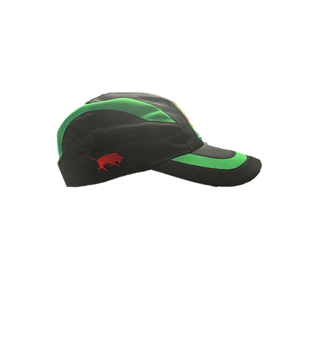 Linwood Rugby Training Cap