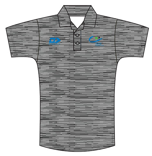 Mens Performance Polo - 4 Colour Options